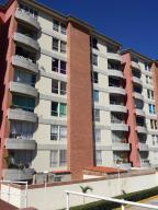 Apartamento En Ventaen Caracas, Miravila, Venezuela, VE RAH: 18-5348