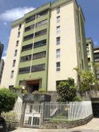 Apartamento En Ventaen Caracas, Terrazas Del Avila, Venezuela, VE RAH: 18-5352