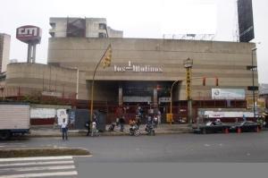 Local Comercial En Ventaen Caracas, San Martin, Venezuela, VE RAH: 18-5354