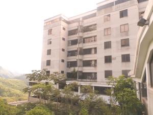 Apartamento En Ventaen Caracas, Miranda, Venezuela, VE RAH: 18-7181