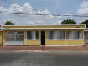 Casa En Ventaen Maracaibo, La Rotaria, Venezuela, VE RAH: 18-5355