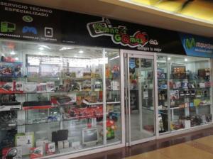 Local Comercial En Ventaen Punto Fijo, Las Virtudes, Venezuela, VE RAH: 18-5359