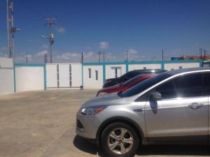 Galpon - Deposito En Ventaen Punto Fijo, Puerta Maraven, Venezuela, VE RAH: 18-5360