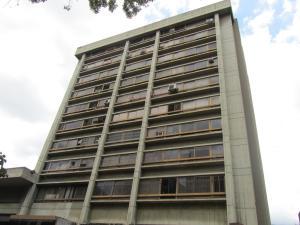Apartamento En Ventaen Caracas, El Marques, Venezuela, VE RAH: 18-6166