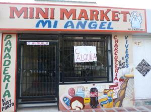 Local Comercial En Ventaen Maracaibo, Santa Fe, Venezuela, VE RAH: 18-5362