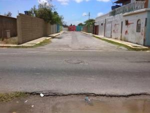 Terreno En Ventaen Punto Fijo, Antiguo Aeropuerto, Venezuela, VE RAH: 18-5363