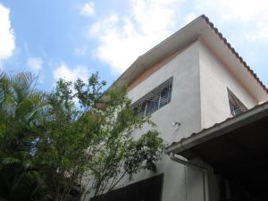Casa En Ventaen Caracas, Las Acacias, Venezuela, VE RAH: 18-5365