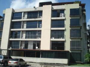 Apartamento En Ventaen Guatire, Buenaventura, Venezuela, VE RAH: 18-5372