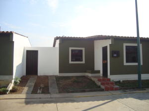 Casa En Ventaen Cabudare, Parroquia José Gregorio, Venezuela, VE RAH: 18-5364