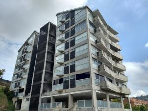 Apartamento En Ventaen Caracas, La Union, Venezuela, VE RAH: 18-5430