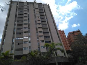 Apartamento En Ventaen Caracas, Manzanares, Venezuela, VE RAH: 18-5371