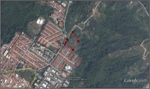 Terreno En Ventaen Guatire, La Rosa, Venezuela, VE RAH: 18-5367