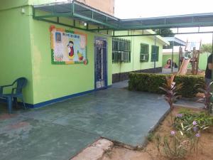 Casa En Ventaen Maracaibo, La Floresta, Venezuela, VE RAH: 18-5369