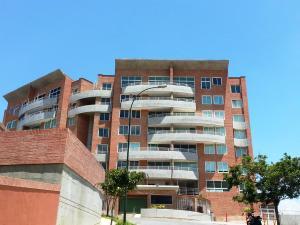 Apartamento En Ventaen Caracas, Lomas Del Sol, Venezuela, VE RAH: 18-5370