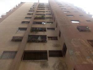 Apartamento En Ventaen Caracas, El Llanito, Venezuela, VE RAH: 18-5431
