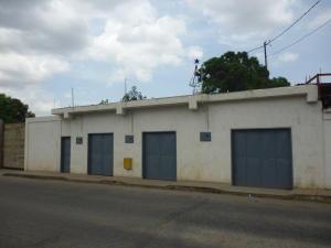 Local Comercial En Ventaen Cabudare, Parroquia José Gregorio, Venezuela, VE RAH: 18-5379