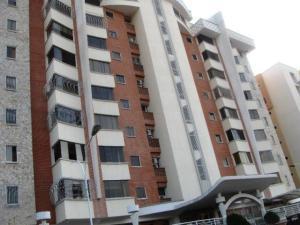 Apartamento En Ventaen Maracay, Los Chaguaramos, Venezuela, VE RAH: 18-5385