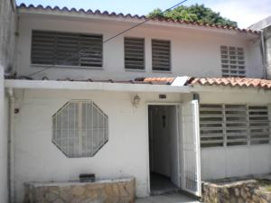 Casa En Alquileren Valencia, Kerdell, Venezuela, VE RAH: 18-5386