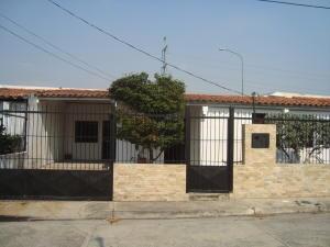 Casa En Alquileren Cabudare, Santa Cecilia, Venezuela, VE RAH: 18-5389