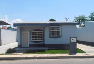 Casa En Ventaen Municipio Linares Alcantara, La Morita Ii, Venezuela, VE RAH: 18-5392