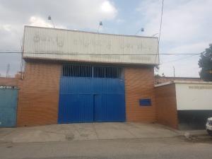 Local Comercial En Ventaen Barquisimeto, Parroquia Concepcion, Venezuela, VE RAH: 18-5393