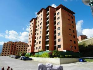 Apartamento En Ventaen Caracas, Colinas De La Tahona, Venezuela, VE RAH: 18-5394
