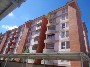 Apartamento En Ventaen Caracas, Miravila, Venezuela, VE RAH: 18-5395