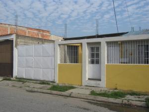 Casa En Ventaen Guacara, Tesoro Del Indio, Venezuela, VE RAH: 18-5618