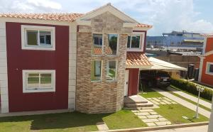 Casa En Ventaen Coro, Centro, Venezuela, VE RAH: 18-5398