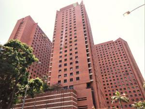 Apartamento En Ventaen Caracas, Sabana Grande, Venezuela, VE RAH: 18-5401