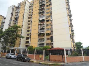 Apartamento En Ventaen Maracay, San Jacinto, Venezuela, VE RAH: 18-5399