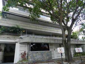 Apartamento En Ventaen Caracas, Altamira, Venezuela, VE RAH: 18-5407