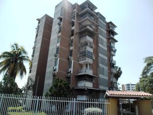 Apartamento En Ventaen Maracay, San Jacinto, Venezuela, VE RAH: 18-5408