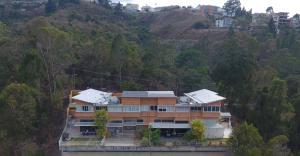 Casa En Ventaen Caracas, Alto Hatillo, Venezuela, VE RAH: 18-5409