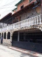 Casa En Ventaen Barcelona, Casco Central, Venezuela, VE RAH: 18-5413