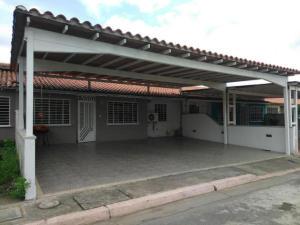 Casa En Ventaen Acarigua, Lomas De Santa Sofia, Venezuela, VE RAH: 18-5414