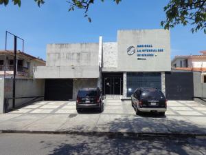 Local Comercial En Alquileren Valencia, La Viña, Venezuela, VE RAH: 18-5416