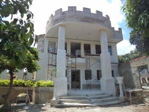 Casa En Ventaen Cabudare, Parroquia Agua Viva, Venezuela, VE RAH: 18-5418