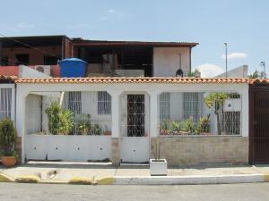 Casa En Ventaen Cabudare, El Trigal, Venezuela, VE RAH: 18-5428