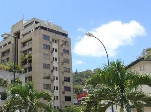 Oficina En Alquileren Caracas, Las Mercedes, Venezuela, VE RAH: 18-5424