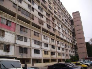 Apartamento En Ventaen Caracas, Parroquia 23 De Enero, Venezuela, VE RAH: 18-5426