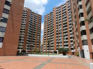 Apartamento En Ventaen Caracas, Lomas Del Avila, Venezuela, VE RAH: 18-5434
