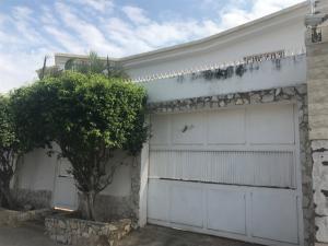 Casa En Ventaen Maracaibo, Monte Bello, Venezuela, VE RAH: 18-5432