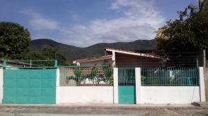 Casa En Ventaen Ocumare De La Costa, El Playon, Venezuela, VE RAH: 18-5475
