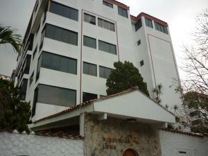 Apartamento En Ventaen Municipio Los Salias, Las Salias, Venezuela, VE RAH: 18-5644