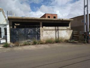 Terreno En Ventaen Coro, Centro, Venezuela, VE RAH: 18-5442