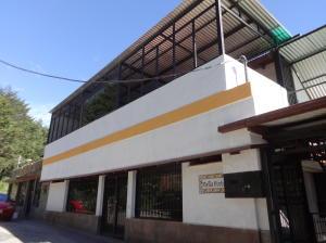 Casa En Ventaen El Junquito-Vargas, La Niebla, Venezuela, VE RAH: 18-6639