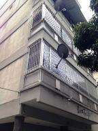 Apartamento En Ventaen Caracas, San Bernardino, Venezuela, VE RAH: 18-6164
