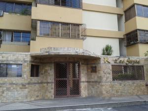 Apartamento En Ventaen Maracay, Calicanto, Venezuela, VE RAH: 18-5450