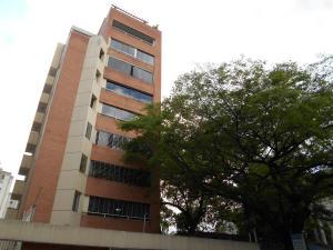 Apartamento En Ventaen Caracas, San Bernardino, Venezuela, VE RAH: 18-5451